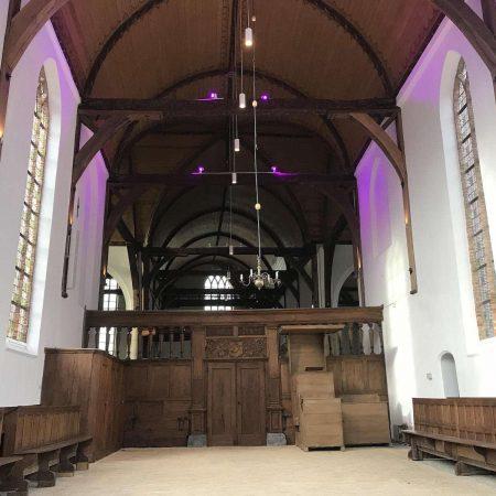 Armenkerk2