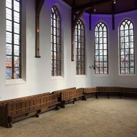 Armenkerk3