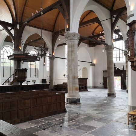 grotekerk2