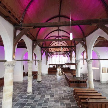 grotekerk3