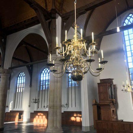 grotekerk4