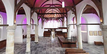 noorderkerk_degrote_kerk